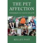 Kelley Post - A Pet Affection